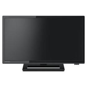 東芝 19V型地上・BS・110度CSデジタル ハイビジョンLED液晶テレビ (別売USB HDD録画対応)REGZA 19S22 返品種別A