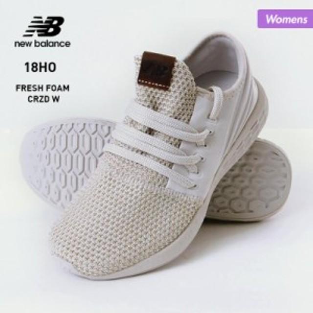 48b0282e18efe NEW BALANCE/ニューバランス レディース シューズ WCRZDLT2 くつ 靴 スニーカー フィットネス カジュアル 女性用 30%