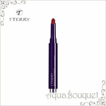 バイ テリー リップスティック ルージュエクスペール クリック ( クリムゾン クリック ) BY TERRY ROUGE-EXPERT CLICK STICK19 - Crimson