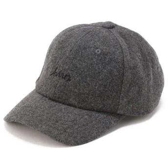 アヴィレックス AVIREX/アヴィレックス/ウールキャップ/WOOL CAP レディース GREY F 【AVIREX】