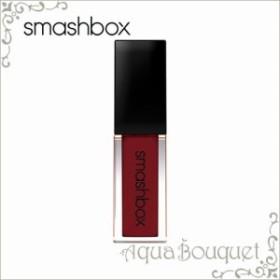 スマッシュボックス オールウェイズ オン リキッド リップスティック 4ml  ( ミス コンダクト )  SMASHBOX ALWAYS ON LIQUID LIPSTICK [0