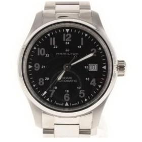 HAMILTON  / ハミルトン 時計 メンズ
