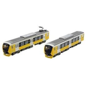 トミーテック(TOMYTEC) 289166 鉄道コレクション 静岡鉄道A3000形 2両セットD