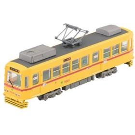 トミーテック(TOMYTEC) 282433 鉄道コレクション 東京都交通局7000形リバイバル