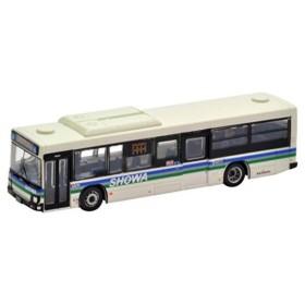 トミーテック(TOMYTEC) 286974 全国バスコレクション (JB052)昭和バス