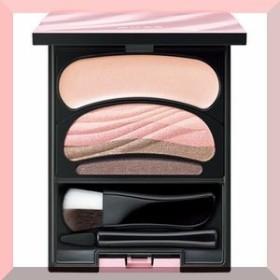 【花王】ソフィーナ AUBE オーブクチュール ブラシひと塗りシャドウN 12 ピンク系