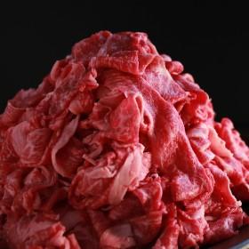 宮崎牛・宮崎県産豚☆焼肉セット(3パック)