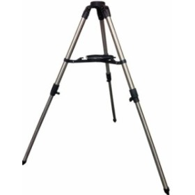 iOptron アイオプトロン 自動導入架台 Tripod for iPANO/SkyGuider Pro/SkyTracker/SmartEQ/Cube 送料無料