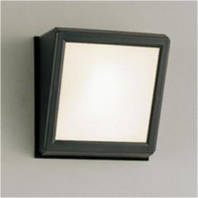 オーデリック LED外玄関灯 SH9066LD [SH9066LD]