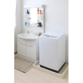 全自動洗濯機 5.0Kg [洗濯5.0kg /乾燥機能無 /上開き]