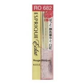 ルージュブーケ RO682 ローズ系(4g) コーセー エスプリーク エクラEPエクラル-ジユブ-ケ #682 返品種別A