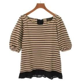 Broderie&Co / ブロードゥリーアンドコー Tシャツ・カットソー レディース