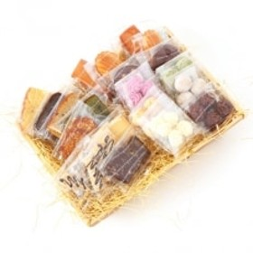 ICHIE 焼菓子ギフトC