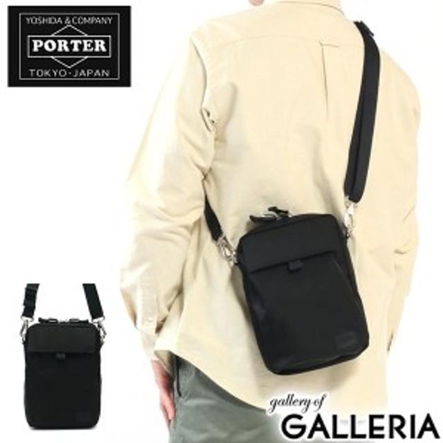 PORTER ポーター ショルダーバッグ MOTION 753-05155