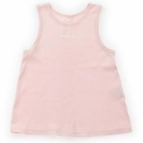 【コムサイズム/COMMECAISM】チュニック 80サイズ 女の子【USED子供服・ベビー服】(307215)