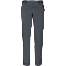 《期間限定 セール開催中》PT01 メンズ パンツ 鉛色 46 コットン 75% / ナイロン 23% / ポリウレタン 2%