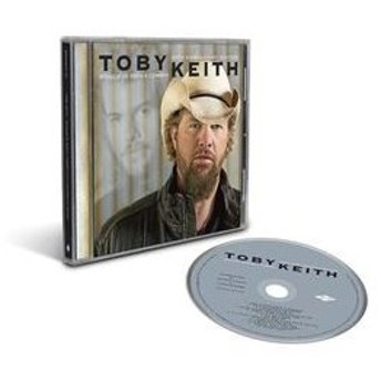 輸入盤 TOBY KEITH / SHOULD'VE BEEN A COWBOY (25TH ANNIVERSARY EDITION) [CD]