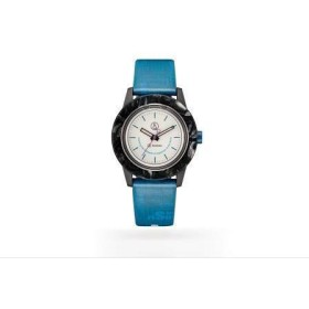 RP25-006 アセテートシリーズ レディース腕時計 【ソーラー】