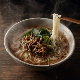 養々麺 8食セット
