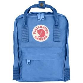 フェールラーベン レディースファッション リュック ナップザック KANKEN Mini カンケンミニUn Blue Fjallraven 23561-525