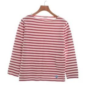 ORCIVAL  / オーシバル Tシャツ・カットソー レディース