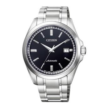 シチズン腕時計シチズンコレクション メカニカルNB1041-84E