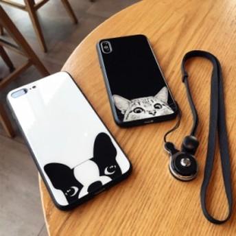 iPhoneXS ケース iPhone XS MAX iPhoneXR iPhoneX iPhone8 plus iPhone7 plus カバー スマホケース かわいい おしゃれ キャラクター
