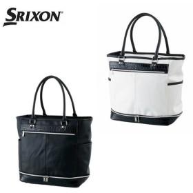 スリクソン SRIXON トートバッグ メンズ レディース GGB-S151