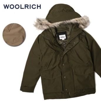 WOOL RICH ウールリッチ M ARCTIC DOWN PARKA NOCPS1802 【アウトドア/パーカー/ダウン/アウター】