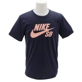 ナイキ(NIKE) ドライフィット ロゴ 半袖Tシャツ 821947-462HO18 (Men's)