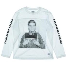 Deluxe  / デラックス Tシャツ・カットソー メンズ