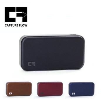 CAPTURE FLOW キャプチャー フロウ Mighty Sound V.1.1 マイティサウンド 【アウトドア/スピーカー/キャンプ/イベント/Bluetooth/音楽】
