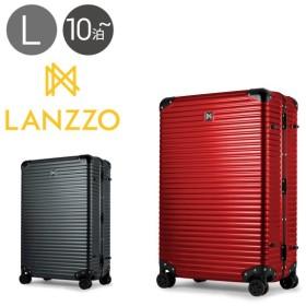 d9f798d15c サンコー SUNCO スーツケース RD02-72 72cm RUDDER 軽量 TSAロック搭載 ...