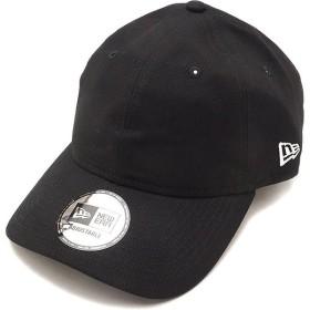ニューエラ キャップ NEWERA バックストラップロゴ 9THIRTY BACK ST EMB NYC アジャスタブル 帽子 メンズ レディース ダックブラック  11876737 FW18