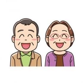 親孝行代行サービス【3】