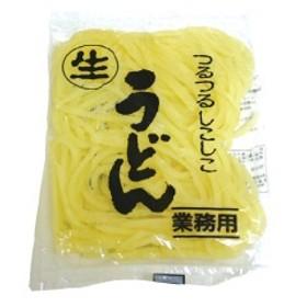 『アオキうどん1BOX』 60袋入 (1袋/200g)』