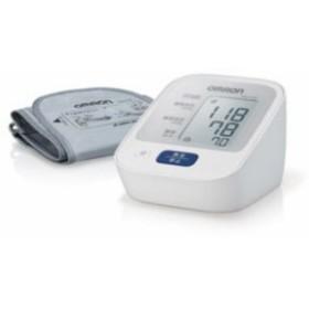 オムロン HEM-7122 上腕式血圧計