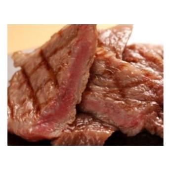 飛騨市推奨特産品 飛騨牛4等級サーロインステーキ2枚で計400gをお届けします![D0054]