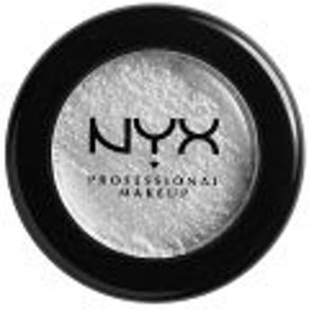 NYX Professional Makeup(ニックス) フォイルプレイ クリーム アイシャドウ カラー・ウーマン オブ スティール