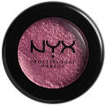 NYX Professional Makeup(ニックス) フォイルプレイ クリーム アイシャドウ カラー・スマート マウス