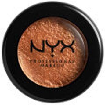 NYX Professional Makeup(ニックス) フォイルプレイ クリーム アイシャドウ カラー・バロック
