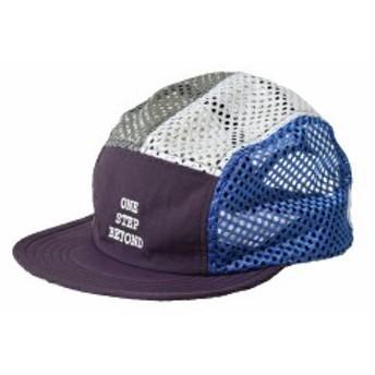 エルドレッソ:【メンズ&レディース】ビヨンドメッシュキャップ【ELDORESO BEYOND MESH CAP カジュアル 帽子】