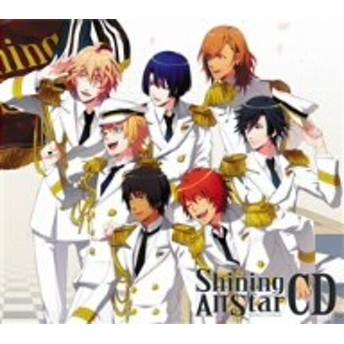 うたの☆プリンスさまっ♪Shining All Star CD