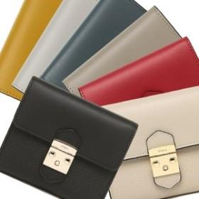 【POINT10倍】フルラ 折財布 レディース メトロポリス FURLA PU28 CO2 女性 プレゼント