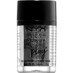 NYX Professional Makeup(ニックス) フォイルプレイ クリーム ピグメンツ カラー・マリス