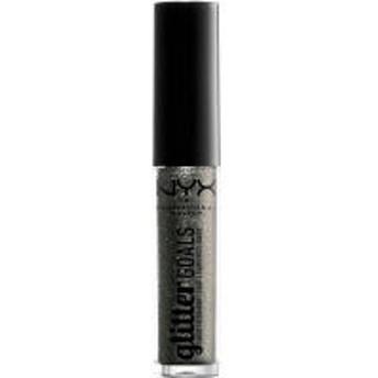 NYX Professional Makeup(ニックス) グリッター ゴールズ リキッド アイシャドウ カラー・イマジナリウム