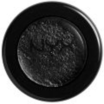 NYX Professional Makeup(ニックス) フォイルプレイ クリーム アイシャドウ カラー・ブラック ナイト
