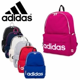 Adidas アディダス ジラソーレ3 リュックサック 17L 47441