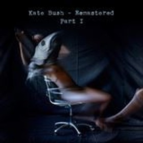 REMASTERED PART 1 / KATE BUSH ケイト・ブッシュ(輸入盤) 【7CD】 0190295569006-JPT