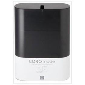 小久保  粘着クリーナーボックス CORO mode ブラック